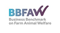 Business Benchmark on Farm Animal Welfare - BBFAW