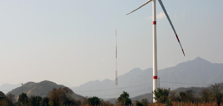 Banco en México alimentará sus 1,100 sucursales con energía limpia