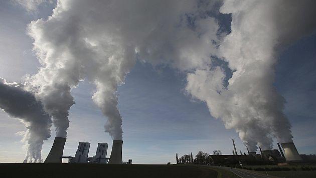 carbono efe